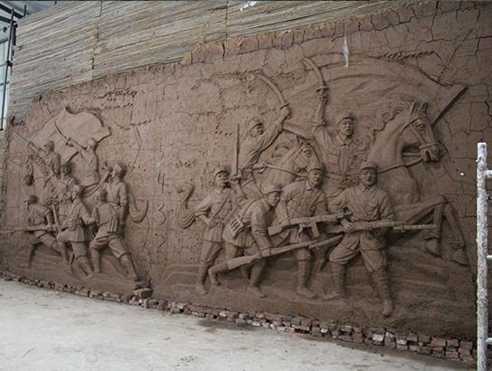 新疆文史馆