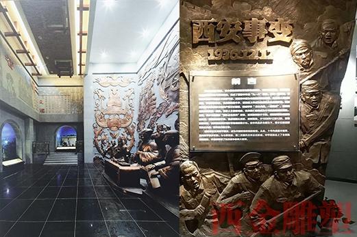 咸阳市档案馆2